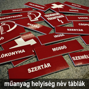ads-reklam-ajtonev-infotmacios-tabla-03