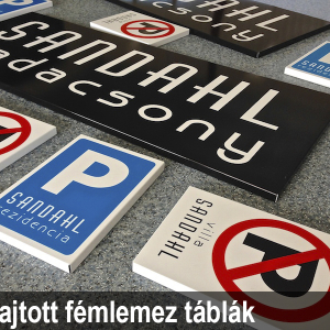 ads-reklam-femlemez-tabla-09