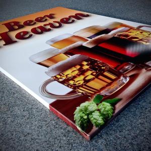 ads-reklam-femlemez-tabla-23