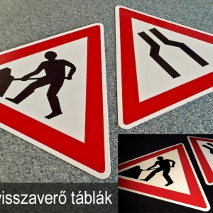 kresz-tabla