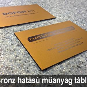 ads-raklam-muanyaglemez-tabla-06