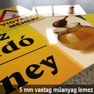 ads-raklam-muanyaglemez-tabla-09
