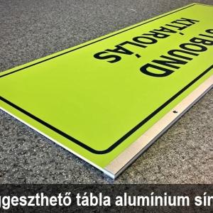 plasztik-tabla