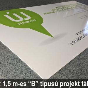 projekt_tabla