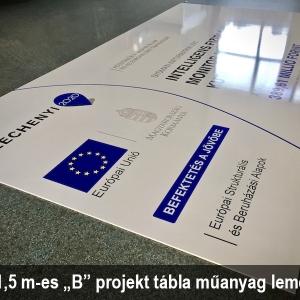 b-projekt-tabla