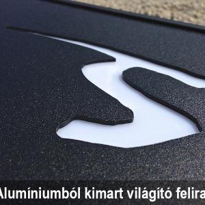 ads-raklam-vilagito-reklamtabla-27