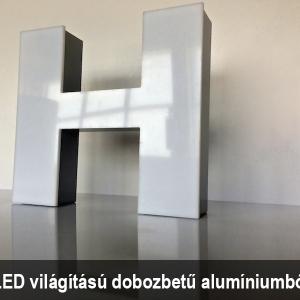 vilagito_dobozbetu_01