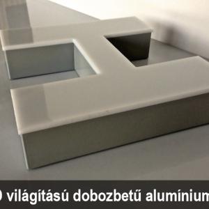 vilagito_dobozbetu_02