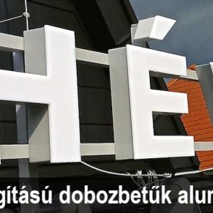 vilagito_dobozbetu_03